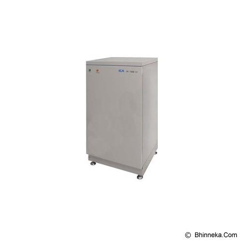 ICA FR 1002C3 - Stabilizer Industrial