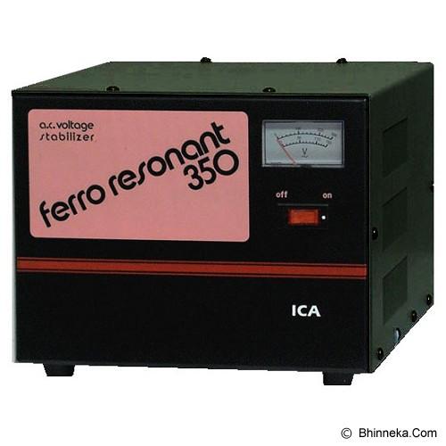 ICA FR 350 - Stabilizer Consumer