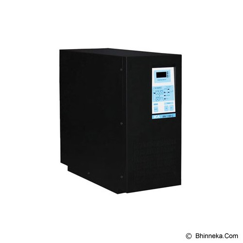 ICA SIN 1100C - Ups Tower Expandable