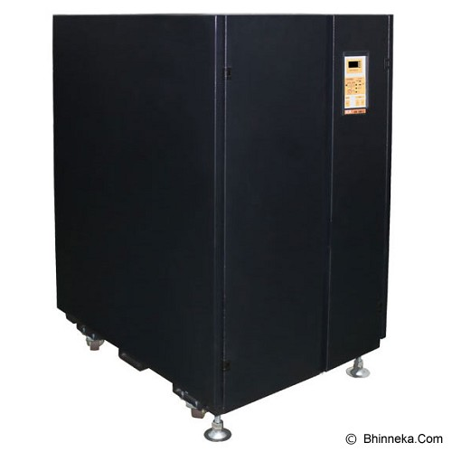 ICA SIN 1502C1 - Ups Tower Expandable