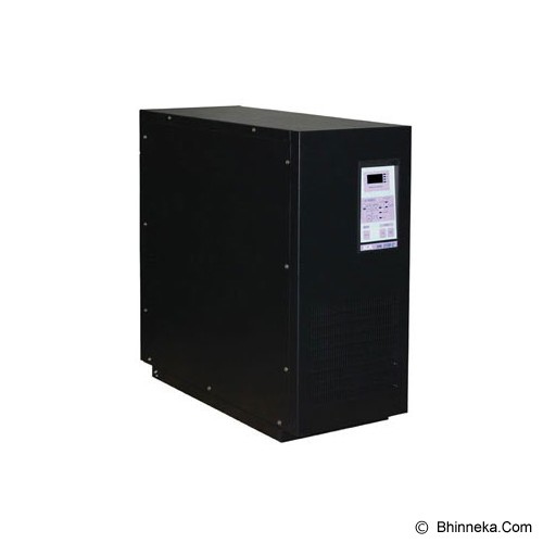 ICA SIN 2100C - Ups Tower Expandable