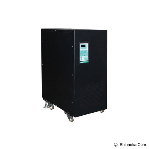 ICA SIN 5100C - Ups Tower Expandable