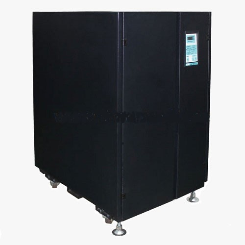 ICA SIN 7501C3 - Ups Tower Expandable