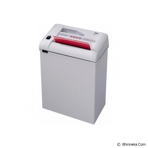 IDEAL 2240 CC (3x25mm) - Paper Shredder Heavy Duty