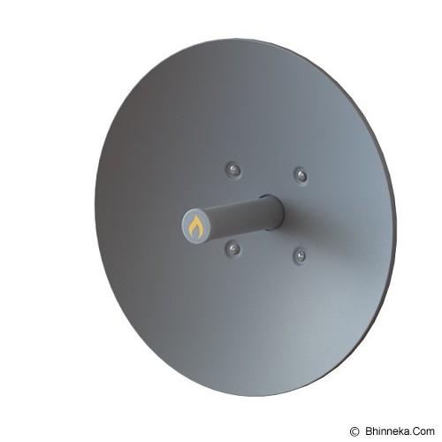 IGNITENET Fushion Dish 1Pack [FD5-30R] - Network Antenna