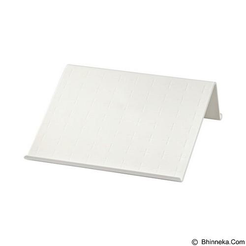 IKEA Isberget - White (Merchant) - Gadget Docking