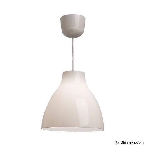 IKEA Lampu Gantung Melodi - Lampu Gantung