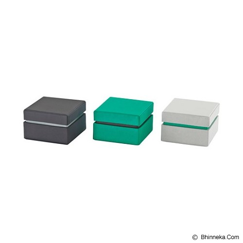 IKEA PRODUCTS Fargton Gift Box 3pcs [702.958.19] (V) - Gift Bag