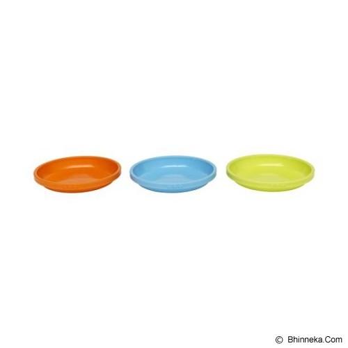 IKEA PRODUCTS Smaska Plate [301.581.93] (V) - Piring Makan