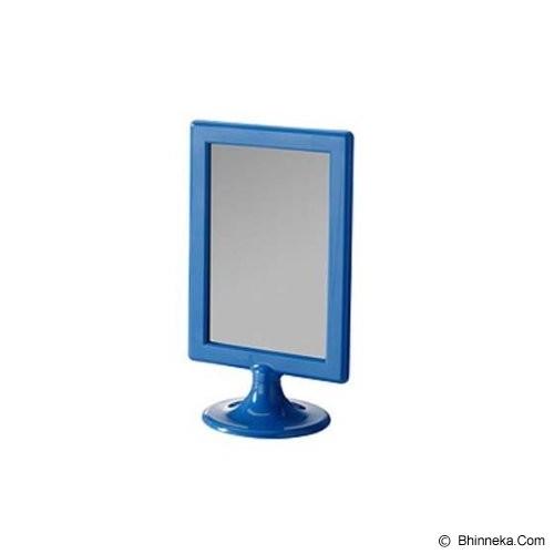 IKEA Tolsby Bingkai Untuk 2 Gambar - Blue - Photo Display / Frame