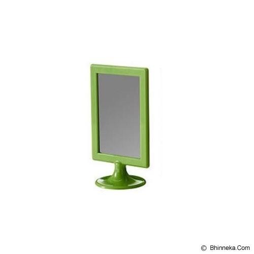 IKEA Tolsby Bingkai Untuk 2 Gambar - Green - Photo Display / Frame