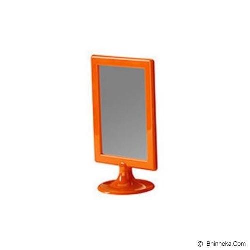 IKEA Tolsby Bingkai Untuk 2 Gambar - Orange - Photo Display / Frame