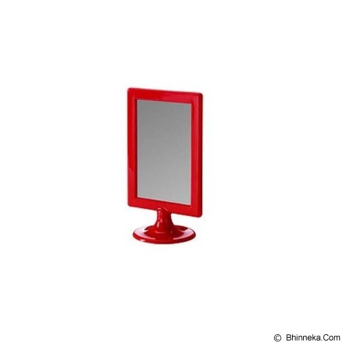 IKEA Tolsby Bingkai Untuk 2 Gambar - Red - Photo Display / Frame