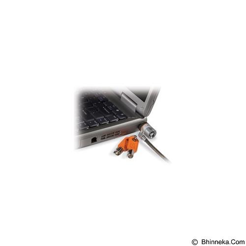 ILOCK Microsaver Notebook Lock [64021/64068] - Pc Security Lock