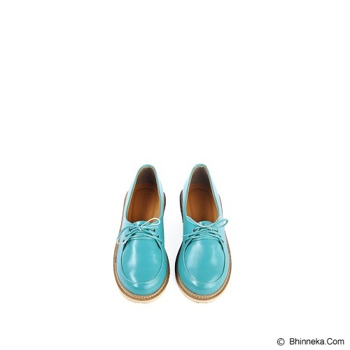IN HER SHOES Flatshoes Size 38 - Tosca - Flats Wanita