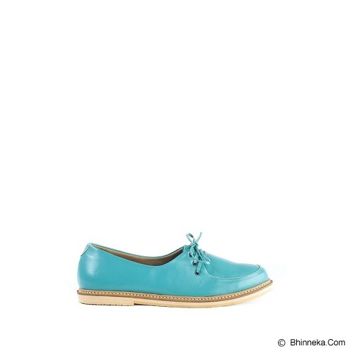 IN HER SHOES Flatshoes Size 39 - Tosca - Flats Wanita