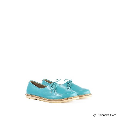 IN HER SHOES Flatshoes Size 40 - Tosca - Flats Wanita