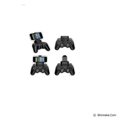 INDO.DEALZ HP Game Clip - Gaming Pad / Joypad