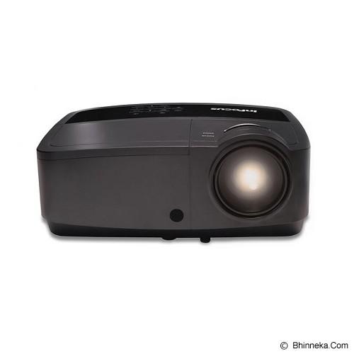 INFOCUS Projector [IN112X] - Proyektor Konferensi / Auditorium Besar