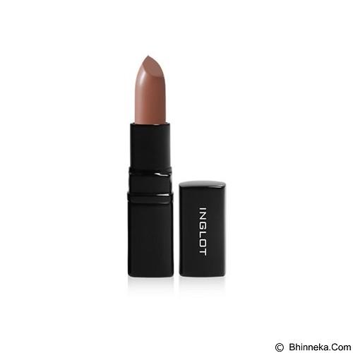 INGLOT Lipstick Matte [404] (Merchant) - Lipstick