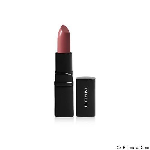 INGLOT Lipstick Matte [417] (Merchant) - Lipstick