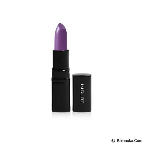 INGLOT Lipstick Matte [422] (Merchant) - Lipstick