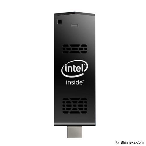 INTEL Compute Stick [STCK1A32WFC Win 8] (Merchant) - Desktop Mini Pc Intel Atom