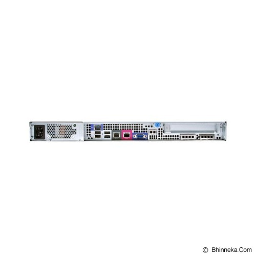 INTEL SR1690WBR - Server Option Power Supply