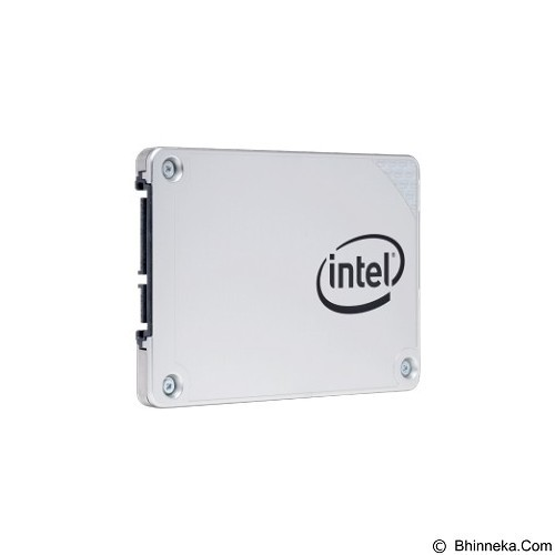 INTEL Solid State 540 Series 240GB [SSDSC2KW240H6X1]