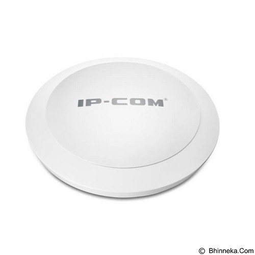 IP-COM AP Ceiling [W75AP]  (Merchant) - Access Point