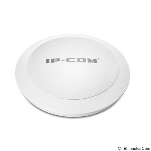 IP-COM AP Ceiling [W75AP]  (Merchant) - Access Point