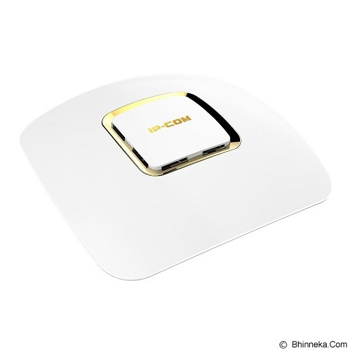 IP-COM Ceiling Access Point [W185AP] - Access Point