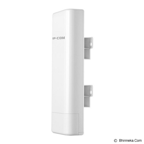 IP-COM Long Rang Outdoor Access Point [AP615] - Access Point