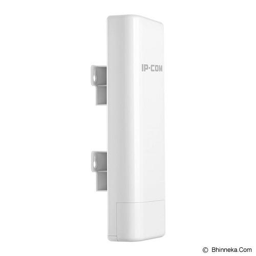 IP-COM Long Rang Outdoor Access Point [AP615] - Access Point