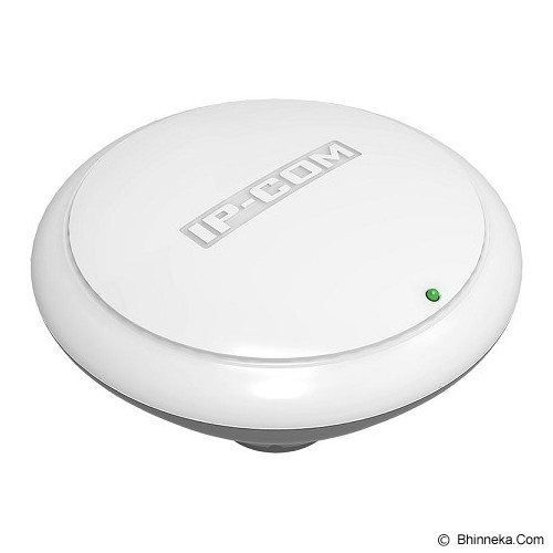 IP-COM Wireless N300 High Power Access Point [W45AP] - Access Point
