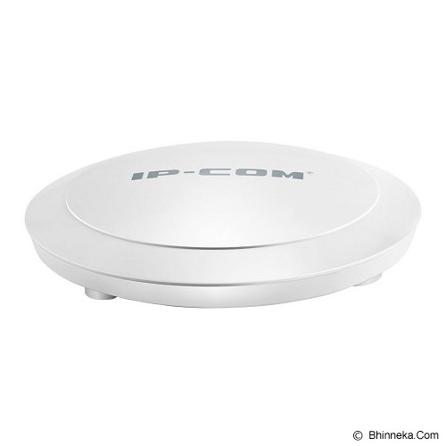 IP-COM Wireless N900 High Power Dual-Band High Power Access [W75AP] - Access Point