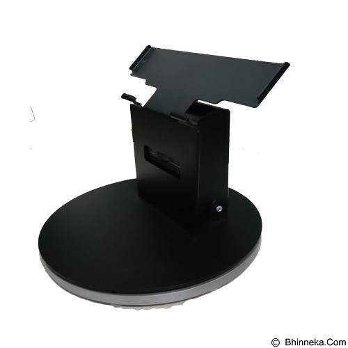 IRELOAD REBORN Bracket Holder Smartphone/Tablet (Merchant) - Gadget Mounting / Bracket