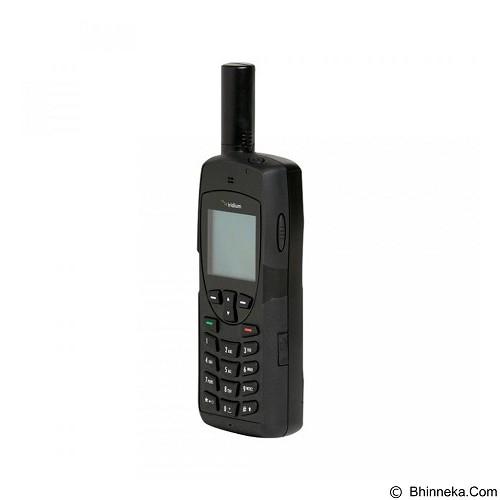 IRIDIUM Satelite Phone 9555 - Satelite Phone