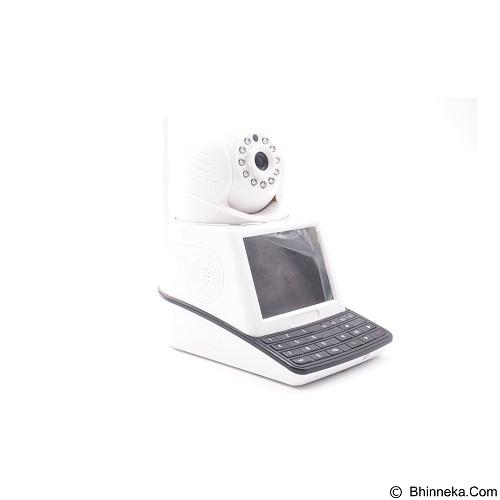 ITCAM IP Camera [HG160-WA] - Ip Camera