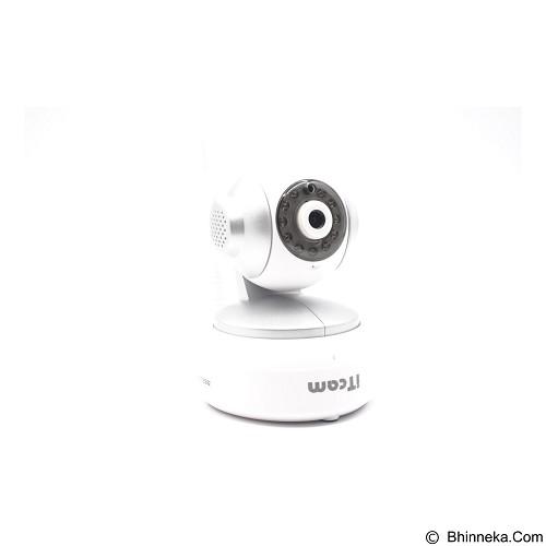 ITCAM IP Camera [HG710-IR] - Ip Camera