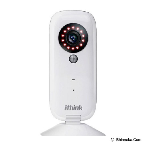 ITHINK Handview-i2 (Merchant) - Ip Camera