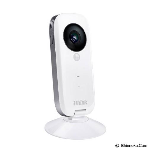 ITHINK Handview-i2 (Merchant) - Ip Camera