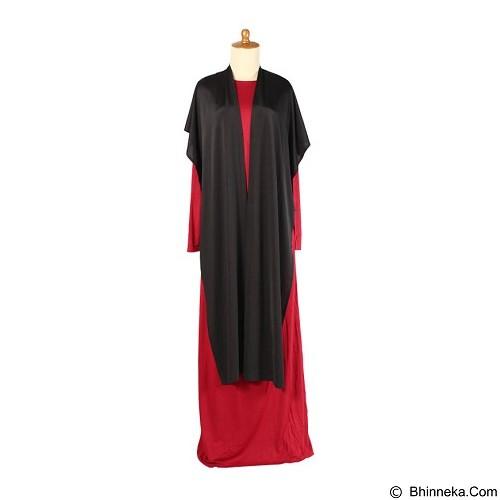 IYESH Maxi Meducha [HENK0007-0007] (Merchant) - Gamis Wanita
