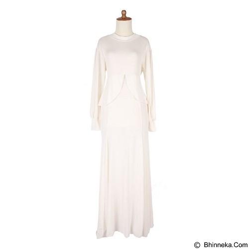IYESH Maxi [HENK0057- 0057] (Merchant) - Maxi Dress Wanita
