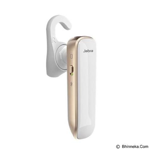 JABRA Boost - Gold (Merchant) - Headset Bluetooth