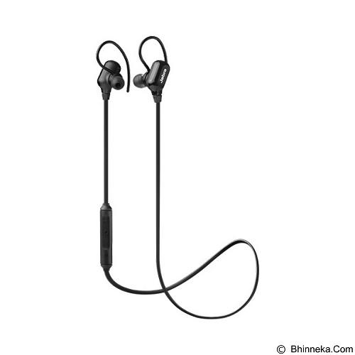 JABRA Halo Free - Headset Bluetooth