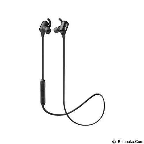 JABRA Halo Free - Headset Bluetooth