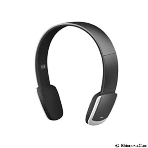 JABRA Halo2 - Black (Merchant) - Headset Bluetooth