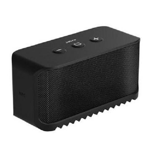 JABRA Solemate Mini - Black - Speaker Bluetooth & Wireless