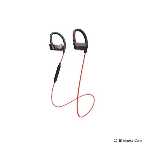 JABRA Sport Pace - Red - Headset Bluetooth